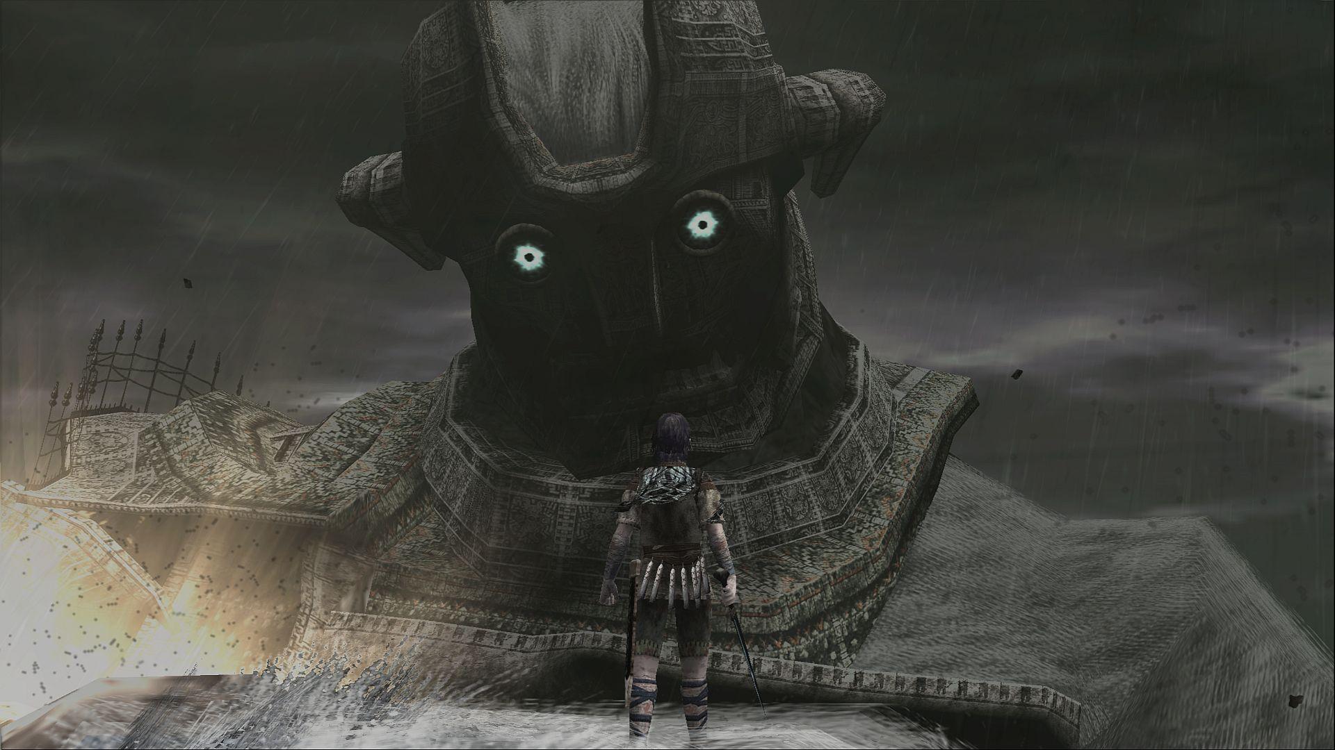 Electricblueskies_com-Shadow-Colossus-1080p-Malus-9
