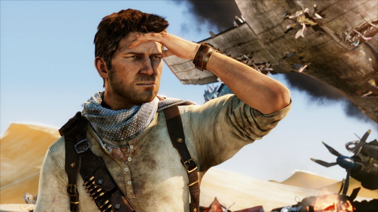 uncharted-3jpg-f55394_1280w